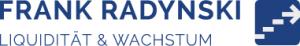 radynski_logo